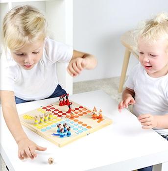 am 01 juni ist der internationale kindertag bestellen sie jetzt passende produkt aus unserer. Black Bedroom Furniture Sets. Home Design Ideas