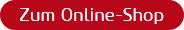 button_zum_online_shop_DE