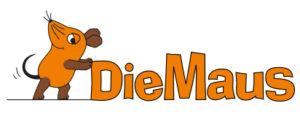 die_maus_logo