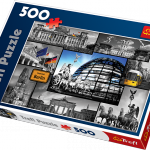 8742_puzzle berlin 500 teile a