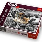 8743_puzzle paris 1000 teile a