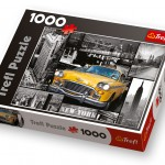 8744_puzzle new york 1000 teile