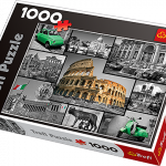 8746_puzzle rom 1000 teile a