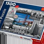 8747_puzzle san francisco 1500 teile a