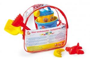 8793_sandmaennchen_sandspielzeug