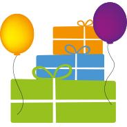 Blog_Vorschaubild_Geschenkehighlights