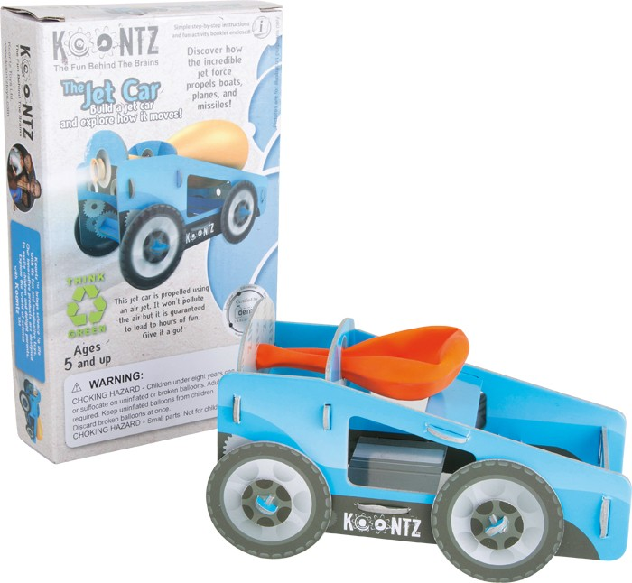 5207_bausatz_luftfahrzeug_a