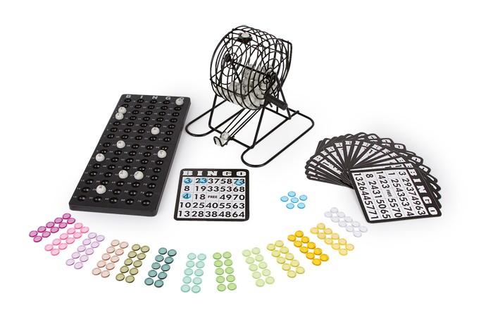 2854_bingo_X1