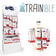 TRAINible