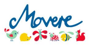 movere_logo