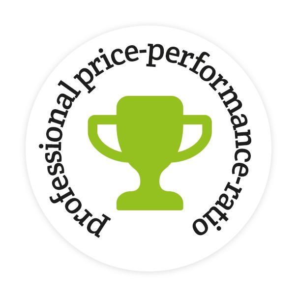 Preisleistungsprofi_GB