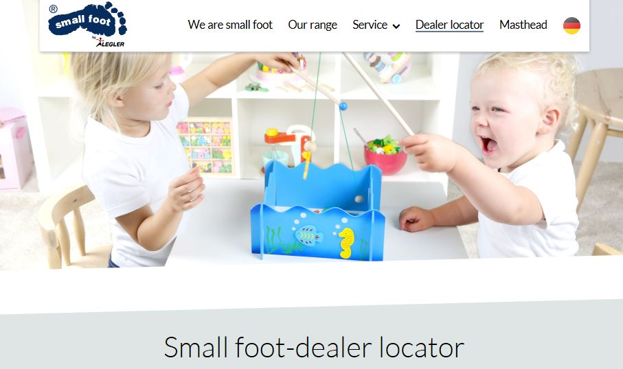 Dealer_locator2