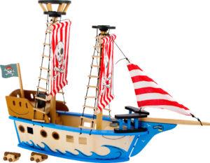 10469_Piratenschiff_Jack_b