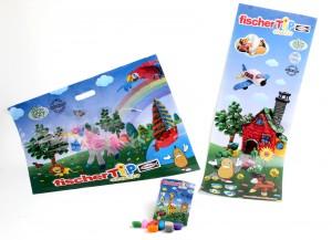 8682_FicherTip_Marketing_Paket_version2